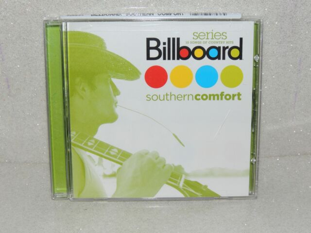 70's Greatest Rock Hits, Vol  4: Southern Comfort by Various Artists (CD,  Jun-1991, Priority Records)