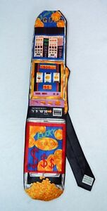 Игровые автоматы петух игровые автоматы онлайн игры slotri info