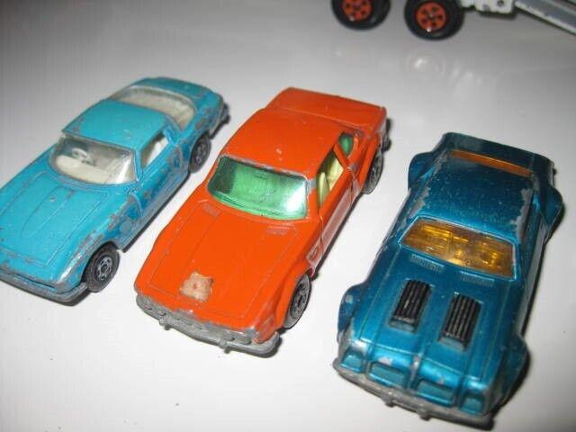Autotransporter, Matchbox
