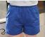 Women-Summer-Casual-Beach-Shorts-Plus-Size-Ladies-Sports-Shorts-Cotton-Hot-Pants thumbnail 22