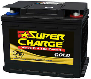 SuperCharge-GoldPlus-Battery-MF55-590CCA