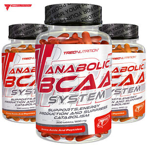 ANABOLIC-BCAA-SYSTEM-Supports-Muscle-Energy-amp-Suppress-Muscle-Protein-Breakdown