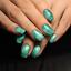 Glitter-Tube-Ultra-Fine-Extra-Fine-1-128-Hemway-Cosmetic-Sparkle-Dust-Face thumbnail 320