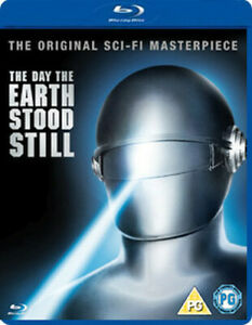 THE-DAY-THE-EARTH-STOOD-STILL-ORIGINAL-BLU-RAY-UK-NEW-BLURAY