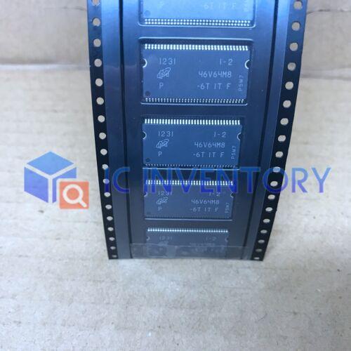 1.5k Ohm 1500 Ohm 1/% Metal Film Resistor 3W vatios x10PCS