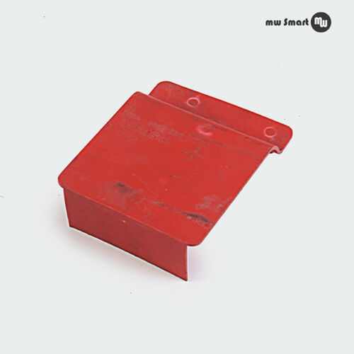 Copertura Batteria-agganciala SMART 452 0014904 v001