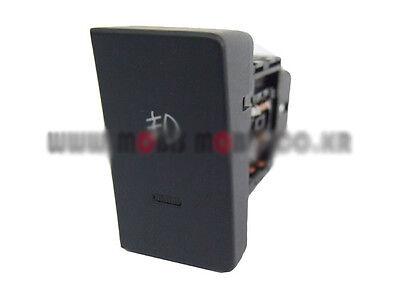 937402B001WK Fog Light Lamp Switch 1p for 2010-2012 Hyundai Santa Fe