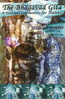 Bhagavad Gita: A Text and Commentary for Students by Jeaneane Fowler, Merv Fowler (Paperback, 2011)