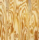 Wooden Aquarium 0600116511928 by Mice Parade CD