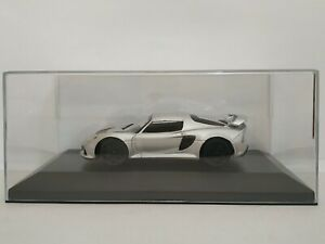 1-43-LOTUS-EXIGE-S-COCHE-DE-METAL-A-ESCALA-SCALE-CAR-DIECAST