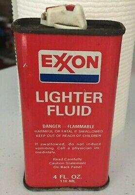"Vintage Original Enco Sticker Gas Oil Advertising 5/"" Oval Exxon Esso"