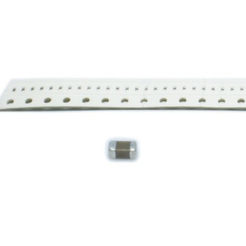 100x GRM155R71E223KA61D Kondensator Keramik 22nF 25V X7R ±10/% SMD 0402 MURATA