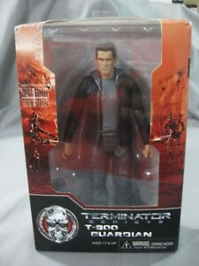 TERMINATOR-GENISYS-T-800-GUARDIAN-NECA-15-CMS-6-INCHES