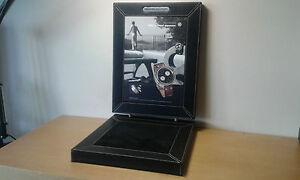 Giuliano Manometro Nuevo For Relojes Item Collectors Detalles Expositor Mazzuoli De 0vwm8nN