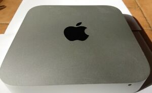 Apple Mac Mini fin 2014