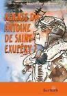 Kennst du Antoine de Saint-Exupéry? von Karlheinrich Biermann (2016, Kunststoffeinband)