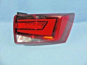 Original-Seat-Ateca-LED-Ruckleuchte-rechts-575945208D