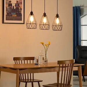Pendelleuchte hängelampe deckenlampe design leuchte lampe hängeleuchte Anholt II
