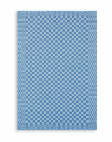 Kitchen Classic Jacquard Tea Towels Set of 2 Kitchen Cloth 45 x 70cm 100/% Cotton