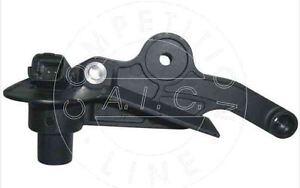 capteur PMH PEUGEOT 307 CC (3B) 1.6 16V 109 ch