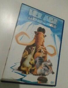 DVD-ICE-AGE-la-edad-del-hielo