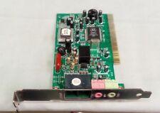 ENF656 PCIG MOPR TREIBER WINDOWS 8