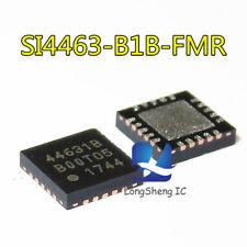 5PCS X EA3036 QFN20 EA