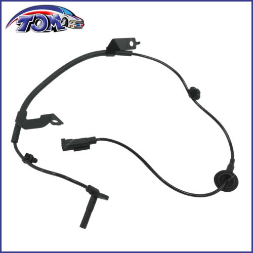 ABS Wheel Speed Sensor Front Right For Jeep Patriot Compass Caliber ALS2084