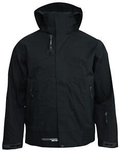 gonflable Wh femme tex Airvantage Nike Manteau Acg Gore 010 251264 ZHRqUnwd