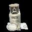 82mm-Std-Alesage-SPI-Piston-08-19-Ski-Doo-800R-P-Tek-Mxz-X-GSX-Summit-Simple miniature 1