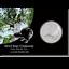 New-Zealand-2004-to-2019-Silver-1-BU-16x-1-OZ-Kiwi-Series-coins-Rare thumbnail 12