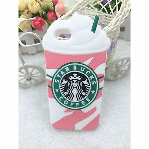 coque iphone 5 starbucks