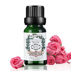 100% Pure Natural New Living Essential Oils 5ml Aromatherapy Therapeutic MS