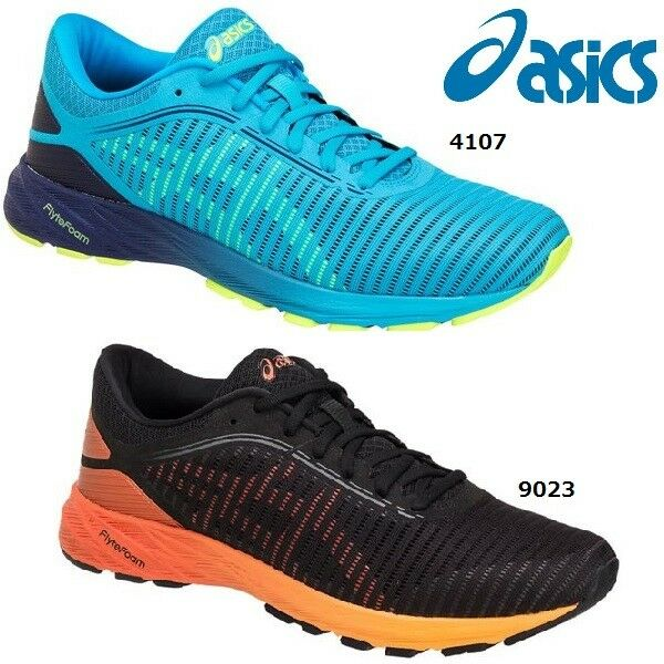 New asics Running Shoes DynaFlyte 2 TJG956 Freeshipping!!