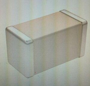 Lote-0f-800-Capacitor-Ceramica-Multicapa-150V-100A4R7BT150XTV-W73