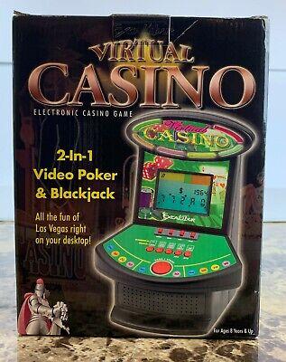 nieuw blackjack online spelen voor echt geld