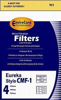 Envirocare Eureka Cmf-1 Filter