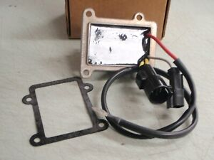 Details about RECTIFIER REGULATOR 18-5829 OMC 586048 JOHNSON EVINRUDE  OUTBOARD ENGINE PARTS