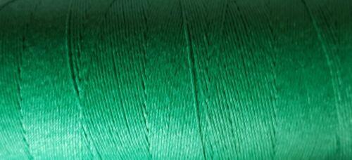 10 m coil wire great for bärennasen or stickarbeiten green
