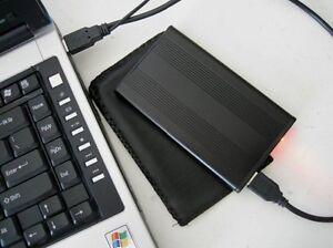 Notebook-Laptop-2-5-Hard-Disk-Drive-SATA-Clone-Data-Image-Transfer-Kit-Black
