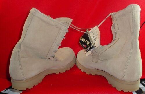 Wellco 16 tex N Caccia 5 Intermediate Boots Gore Cold Wet qrFwHxqOf