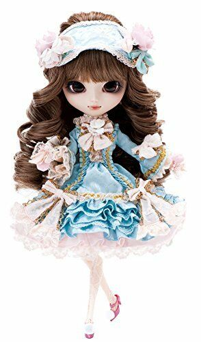 Pullip Marie P184 Fashion Doll in US