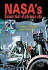 NASA's Scientist-astronauts by David Shayler, Colin Burgess (Paperback, 2006)