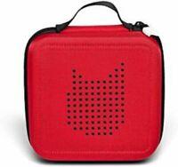 Artikelbild Tonies Tonie-Transporter Rot für Tonie Sammlung NEU & OVP