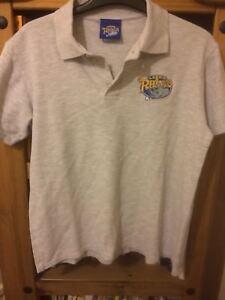 Leeds-Rhinos-Grey-Polo-Shirt-Medium