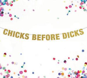 Lesbian banner