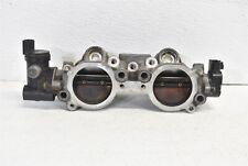 Sensors and Motors Tumbler for 02-06 Subaru Impreza WRX//STi//LGT//FXT TGV