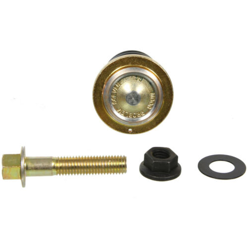 Suspension Ball Joint Front Upper Moog K500119 fits 03-07 Cadillac CTS