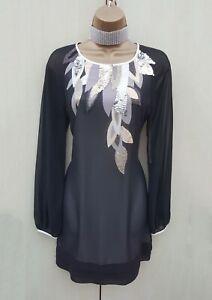 43f374be ted baker starion dress black – Little Black Dress | Black Lace ...