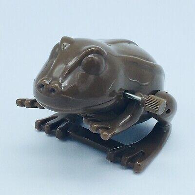 Harry Potter Chocolate Frog Mechanical Pencil 2014 UNIVERSAL STUDIOS JAPAN